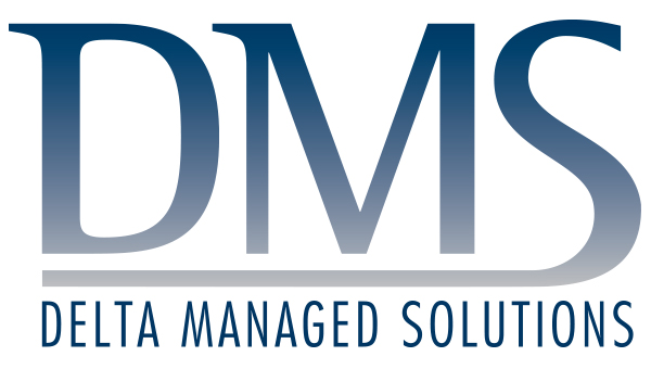 Delta Managed Solutions, Inc.